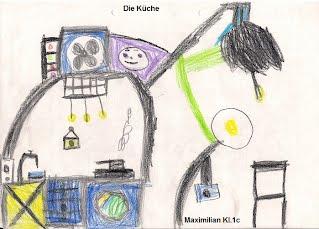 https://www.sites.google.com/a/foerderverein-grundschule-franzenburg.de/foerderverein-grundschule-franzenburg/projekte/Kueche?attredirects=0